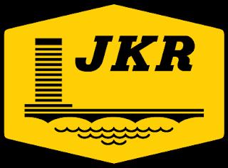 Jawatan Kosong Terkini 2016 di Jabatan Kerja Raya (JKR) http://mehkerja.blogspot.my/