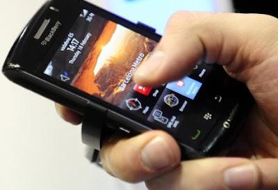 Χρήσεις του κινητού που αγνοείς