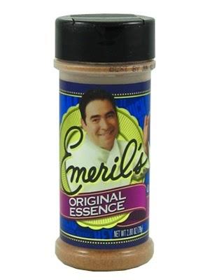 Emeril's Original Essence