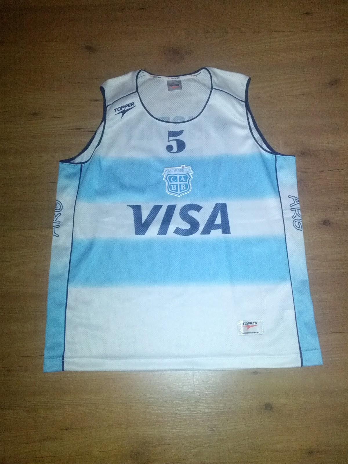 Jerseys Fiba Players Euroleague In Basketball International And dexBroCW