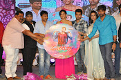 Pandaga chesko music launch photos-thumbnail-13
