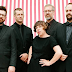 Utwór dnia #352: The Decemberists - Make You Better