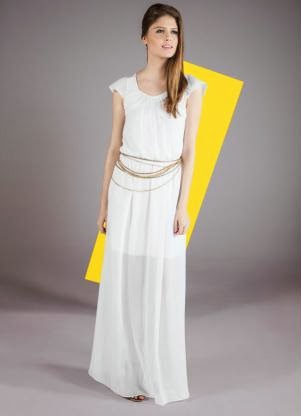 http://www.posthaus.com.br/moda/vestido-branco-mineral_art170463.html