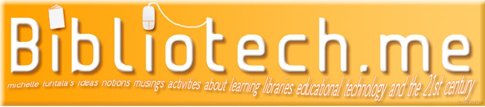 Bibliotech