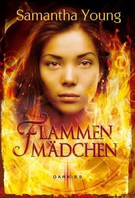 https://www.buchhaus-sternverlag.de/shop/action/productDetails/24524280/samantha_young_flammenmaedchen_395649007X.html?aUrl=90007403&searchId=143