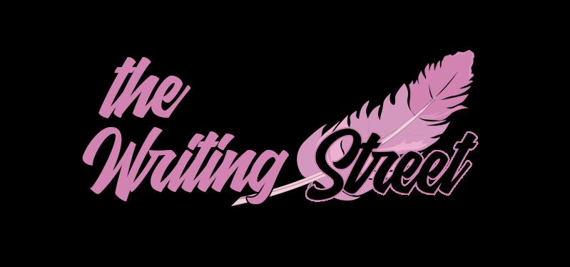 the Writing Street