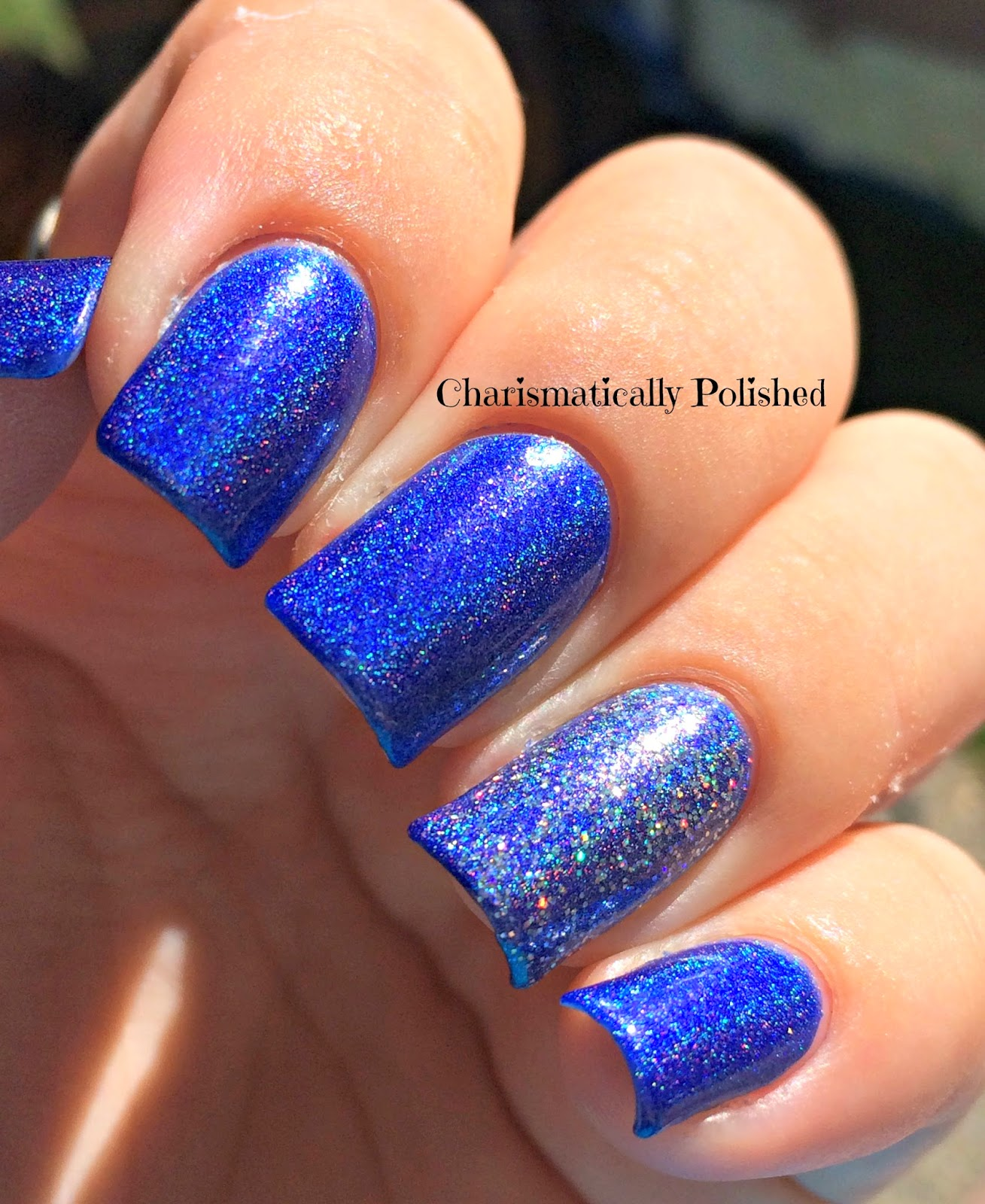 Literary-Lacquers-Very-Serious-Sunlight