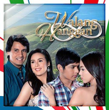 walang hanggan episodes 4