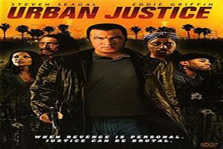 Sinopsis Urban Justice (2007) Lengkap