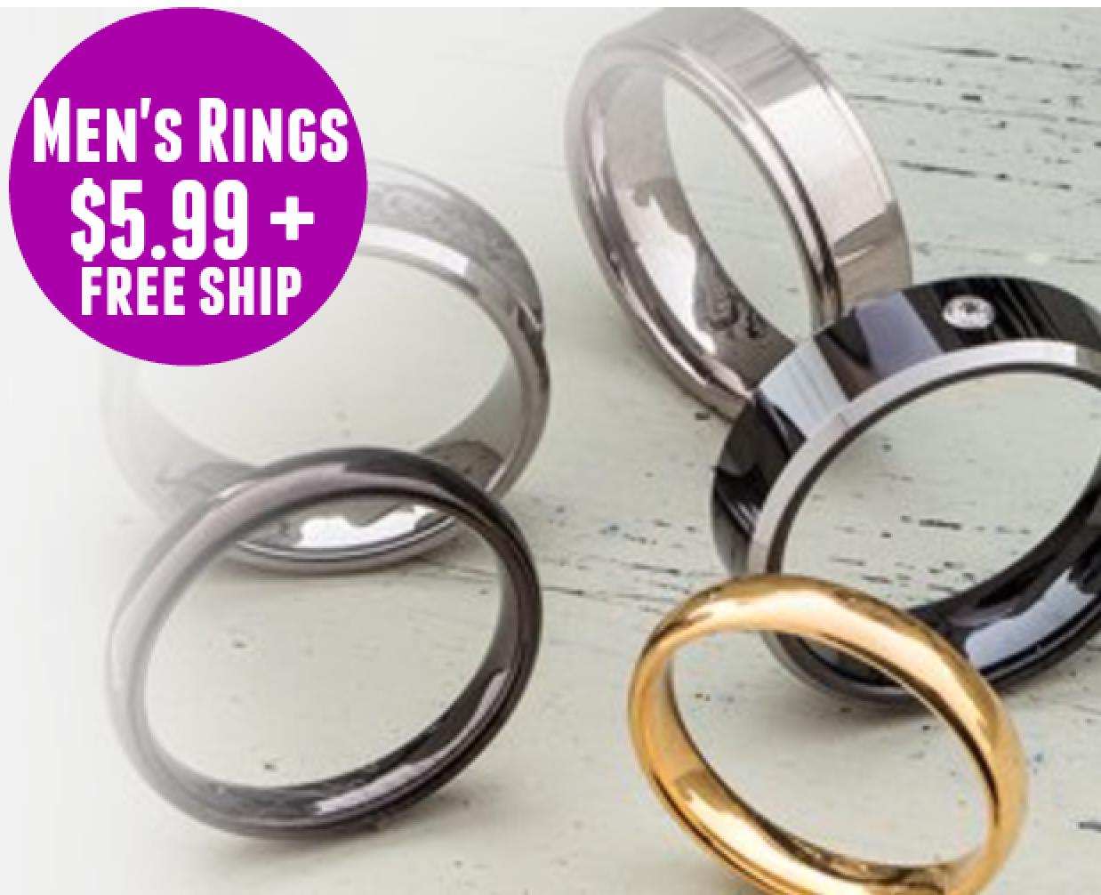 http://www.thebinderladies.com/2014/11/hot-tanga-mens-stainless-steel-rings.html