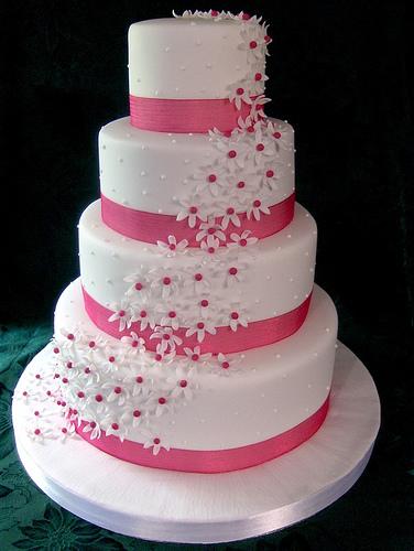WEDDINGS GAZEBOS IN MIAMI