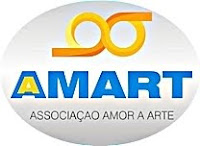 AAMART