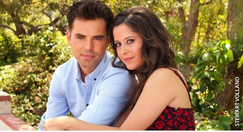 jason thompson and kimberly mccullough dating rumors