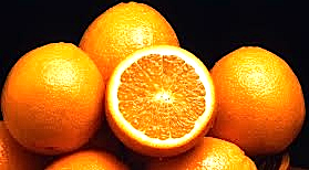 https://fr.wikipedia.org/wiki/Orange_%28fruit%29