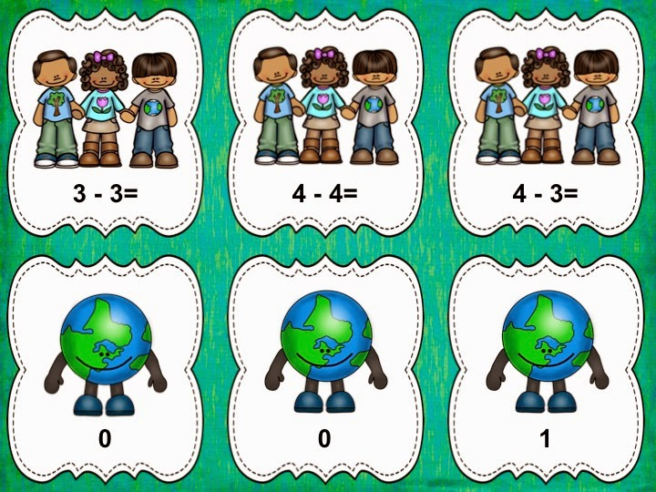 http://www.educents.com/earth-day-poof-subtraction-to-5-free.html