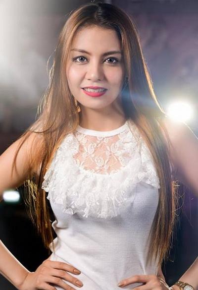 Philippines Beautiful Girls Photos