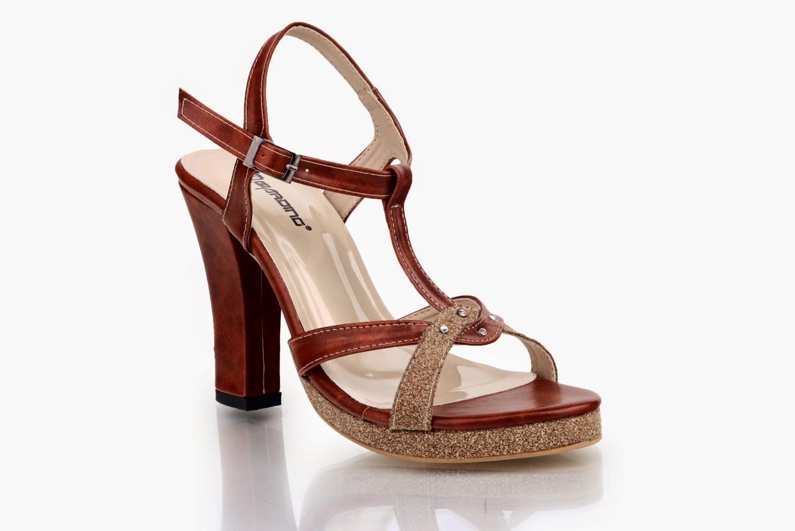 Jual Sandal High Heels Cibaduyut, Grosir Sandal High Heels Cibaduyut, Sandal High Heels Cibaduyut Harga Murah, Sandal High Heels Cibaduyut Online Murah