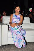 Kruthika Jayakumar new photos-thumbnail-7