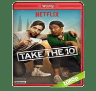 Take the 10 (2017) WEBRip 1080p Audio Dual Latino/Ingles 5.1