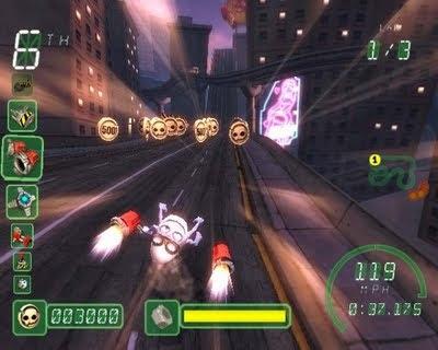 http://1.bp.blogspot.com/-5jWXloE8Yr0/T8sK71tHHvI/AAAAAAAAEkE/hU394fbr2LA/s1600/crazy+frog+racer+21.jpg