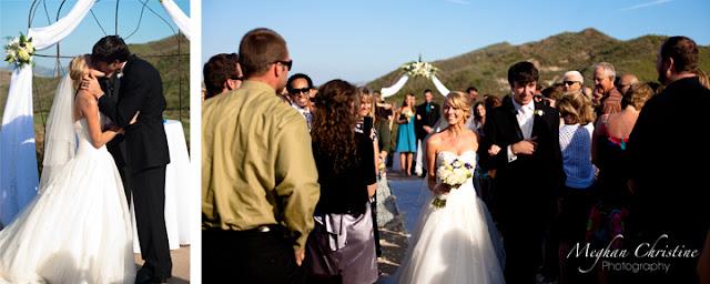 Christine ndela wedding