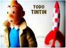 Especial TINTÍN