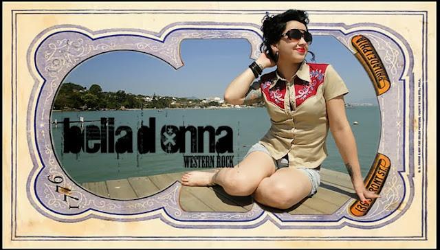 http://www.lojabelladonna.com/