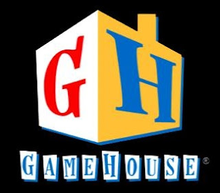 Download Game House Full Version For PC Gratis