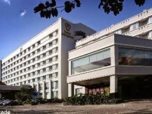 Pangeran Hotel Pekanbaru
