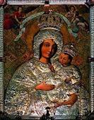 Litania  do Matki Bożej Gietrzwałdzkiej
