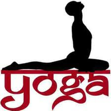 Yoga !! All  about
