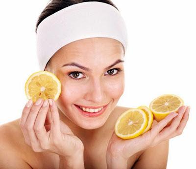 manfaat jeruk nipis bagi kulit wajah cantik