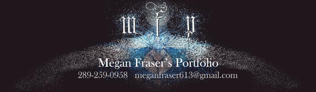 Megan Fraser Design