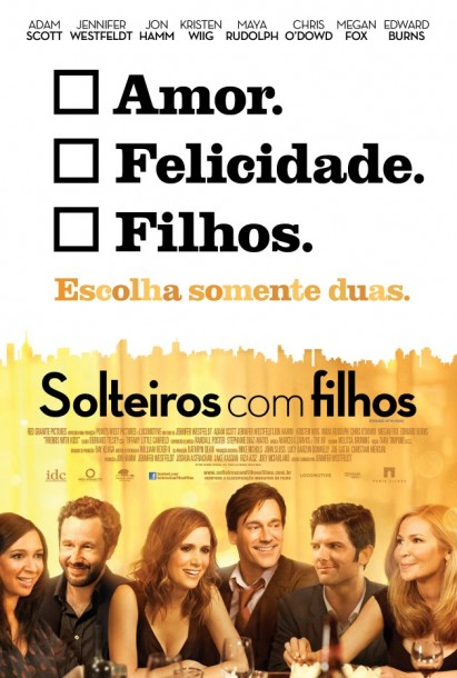Friends+with+Kids+%282011%29+DVDRip+400MB+hnmovies