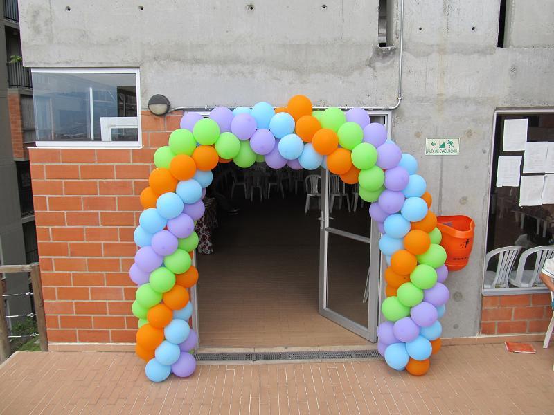 DECORACION FIESTA PHINEAS AND FERB | Decoracion fiestas infantiles ...