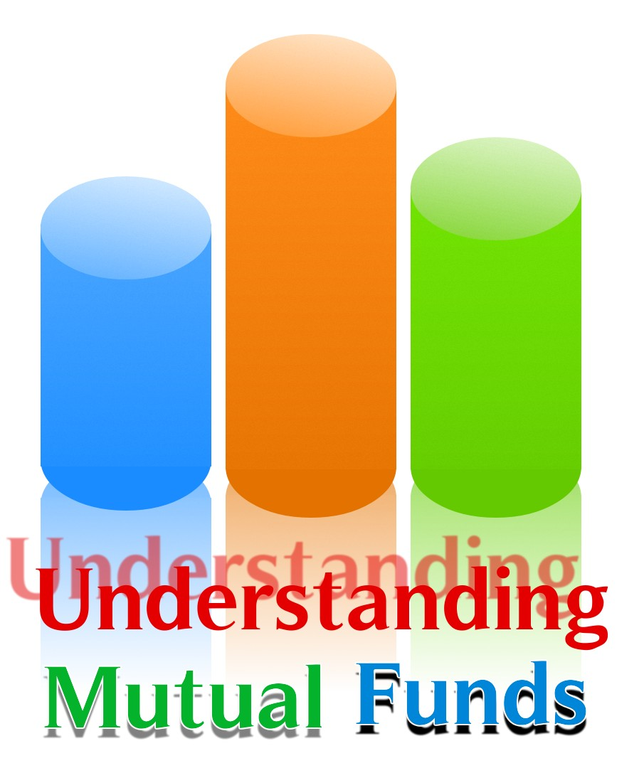 mutual funds investments Mutual funds combine money from many investors to invest in a portfolio of stocks, bonds or other securities.