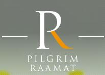Kirjastus Pilgrim