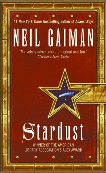 http://1.bp.blogspot.com/-5jiFbQVMPSs/Tq9OpWV1AmI/AAAAAAAAAiQ/TDhptQ-EJtQ/s1600/stardust+01.jpg