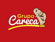 Grupo Careca
