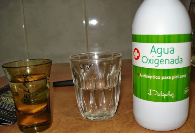agua-oxigenada-salud