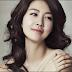 15 Model Korea Selatan Tercantik dan Terseksi