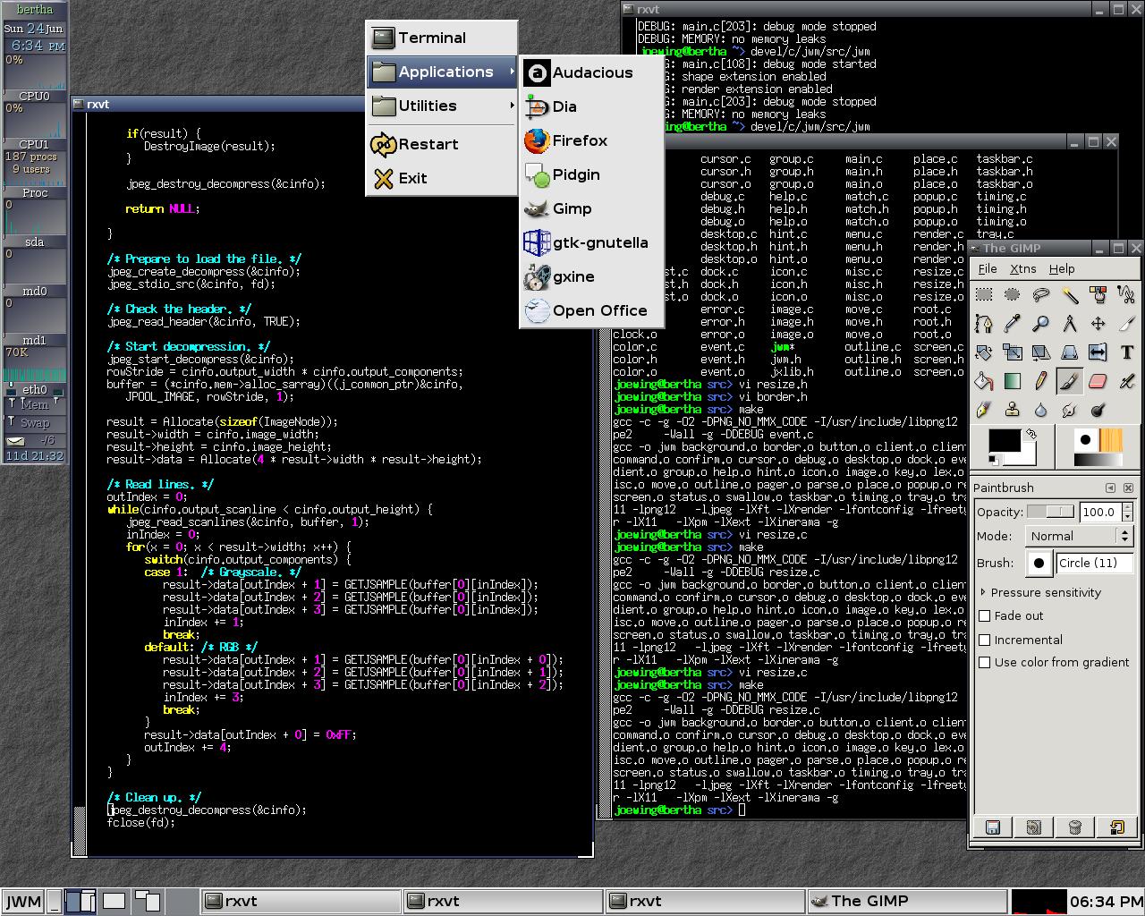 sqli scanner hacking