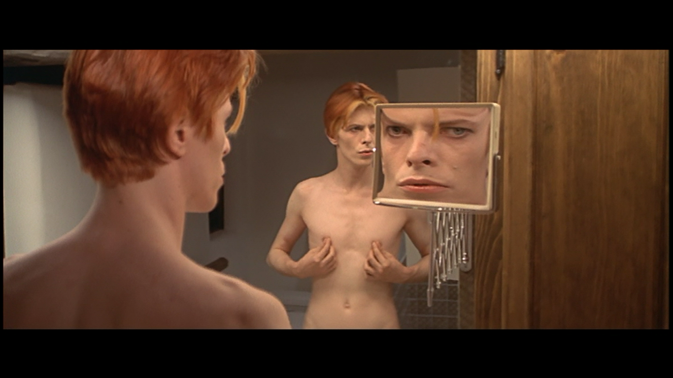 Xxxrated movies of aliens milky human females  fucked movies