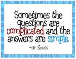 Sometimes-the-questions-are-complicated-and-the-answers-are-simple-Seuss-quote