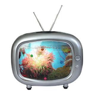 Situs TV Online