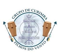 Grupo de Curimba Filhos do Vento: