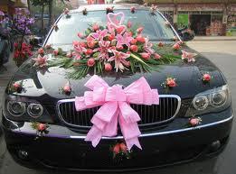 Cheap Wedding Car Hire Glasgow