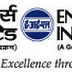 EIL Recruitment 2013 www.engineersindia.com Apply Online for 31 Manager, Engineer Posts
