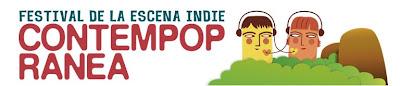 indie festivales 2013
