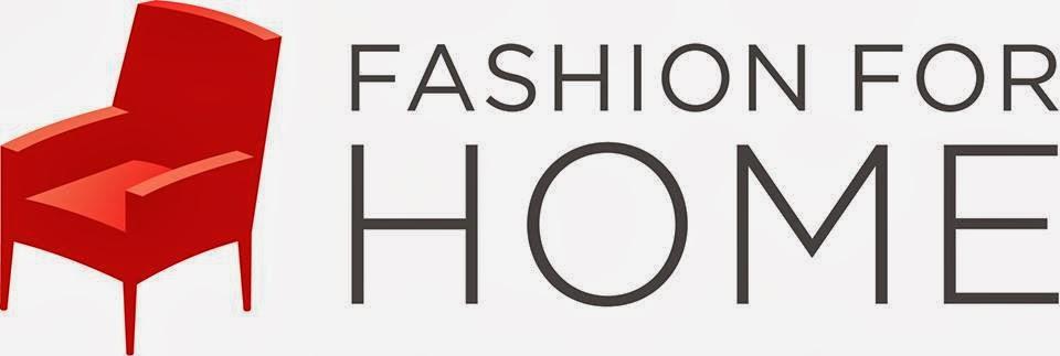 http://www.fashionforhome.com/